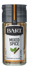 Bart Mixed Spice