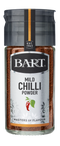 Bart Chilli Powder Mild