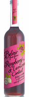 Belvoir Raspberry & Lemon Cordial 500ml