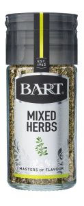 Bart Mixed Herbs
