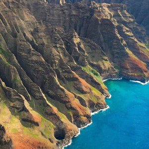 The Beauty of Hawaii (With Pictures)