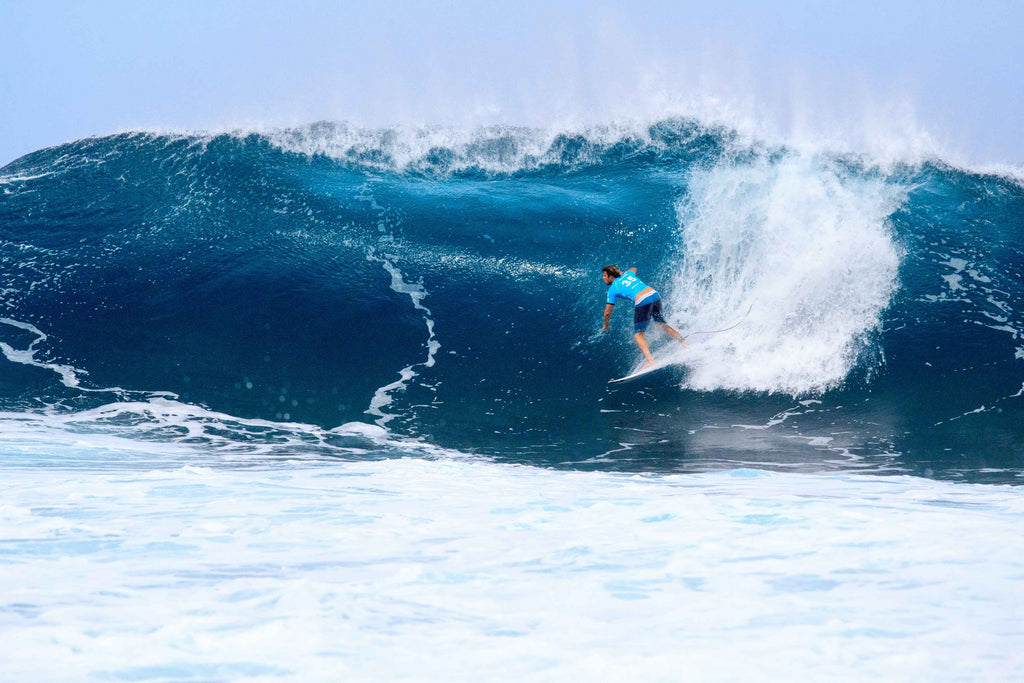 Top Destinations For Surfing This Summer 2020
