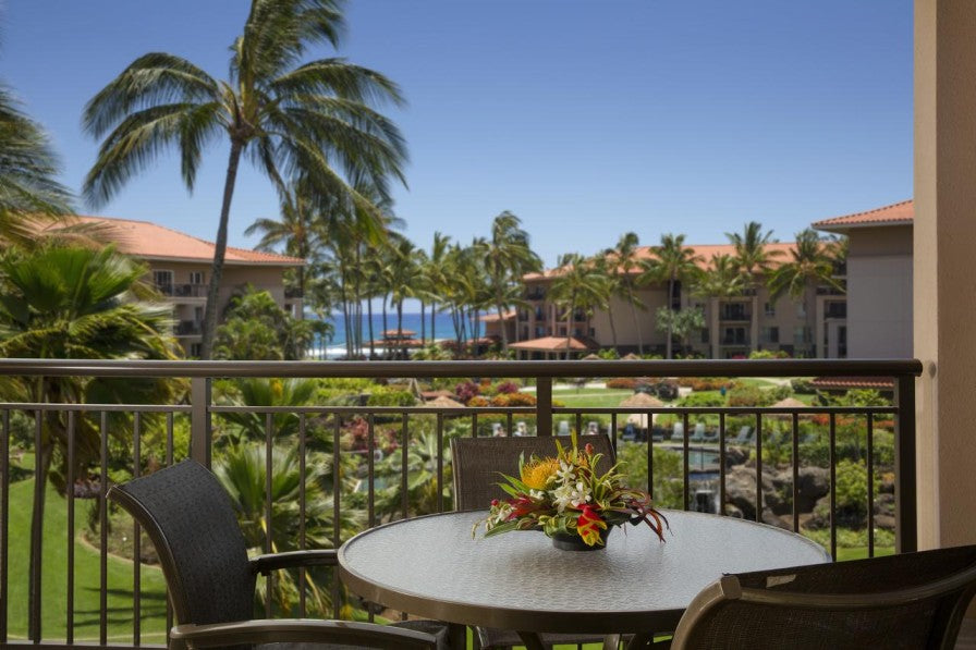 Where to stay in Kauai Hawaii