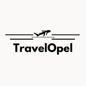 TravelOpel.Com