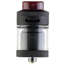 Load image into Gallery viewer, Hellvape Dead Rabbit RTA