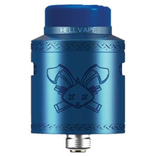 Load image into Gallery viewer, Hellvape Dead Rabbit V2 RDA