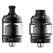 Load image into Gallery viewer, Hellvape MD MTL RTA