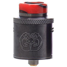 Load image into Gallery viewer, Hellvape Drop Dead RDA