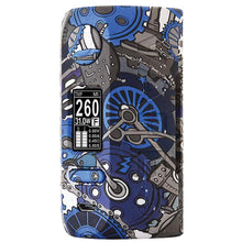 Load image into Gallery viewer, Vapor Storm Puma 200W Dual Mod