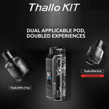 Load image into Gallery viewer, Thallo Pod Kit (Built in Battery)