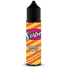 Load image into Gallery viewer, Dolan MYSTERY 3 Bottle Freebase and/or MTL Juice Box 30ml / 60ml (0mg - 18mg)