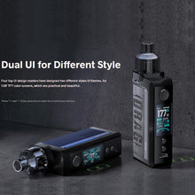 Load image into Gallery viewer, Voopoo Drag Max Kit