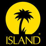 Island Records Official Store mobile logo