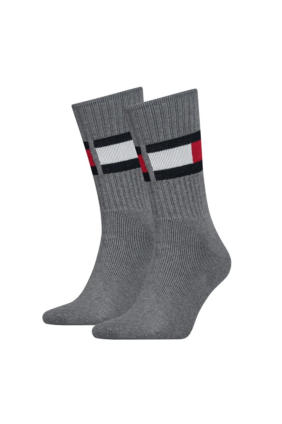 Tommy Hilfiger Original Flag Socks