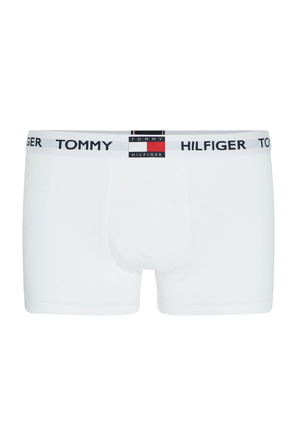 Tommy Hilfiger Tommy 85 Cotton Trunk Boxers