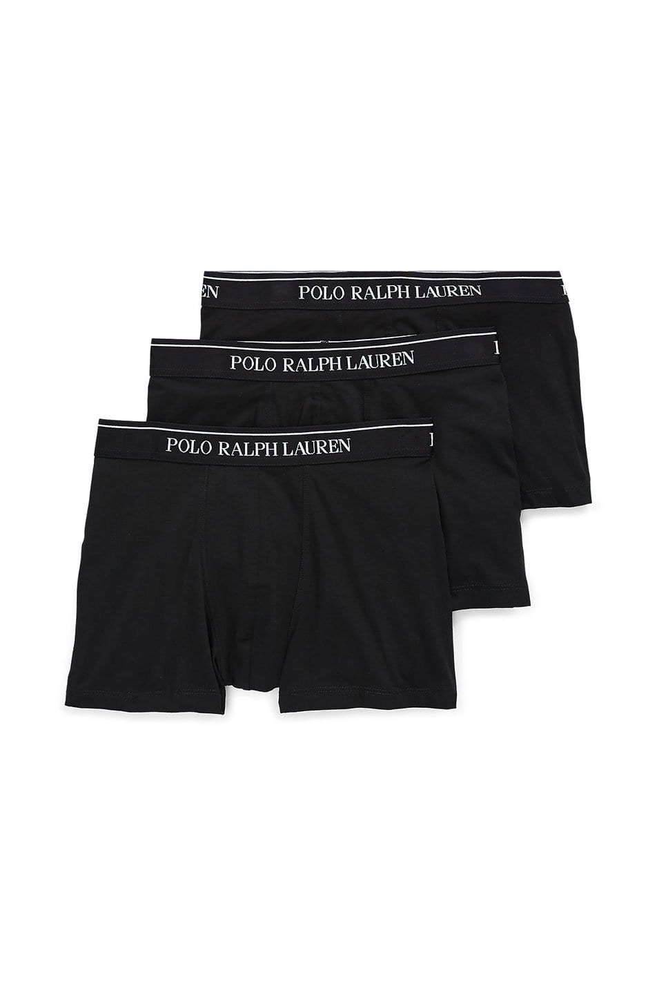 Polo Ralph Lauren 3 Pack Classic Trunk