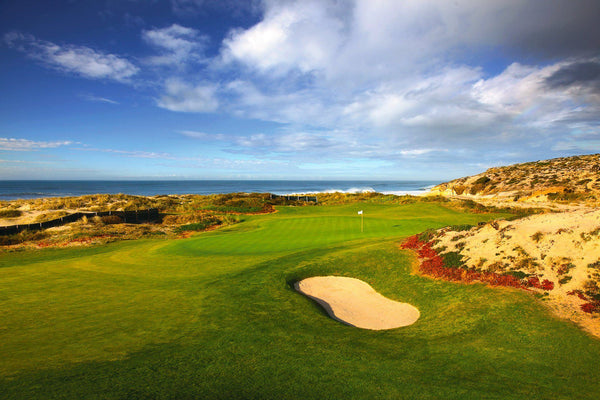 Portugal 2018 golfpairs Golf & accommodation sharing £519 Per person