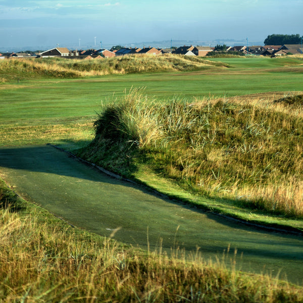 Seaton Carew 2020 Golf Competition 2nd September