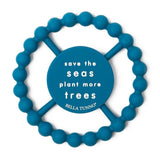 Save the Seas Teether