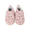 Girly Girl Softsole Shoe