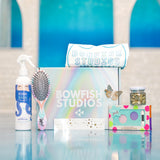 at home fairy makeover box bowfish studios