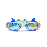 Jawsome Small Bite Swim Goggles