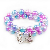 Mermaid Mist Bracelet