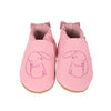 Sweet Bunny Softsole Shoe