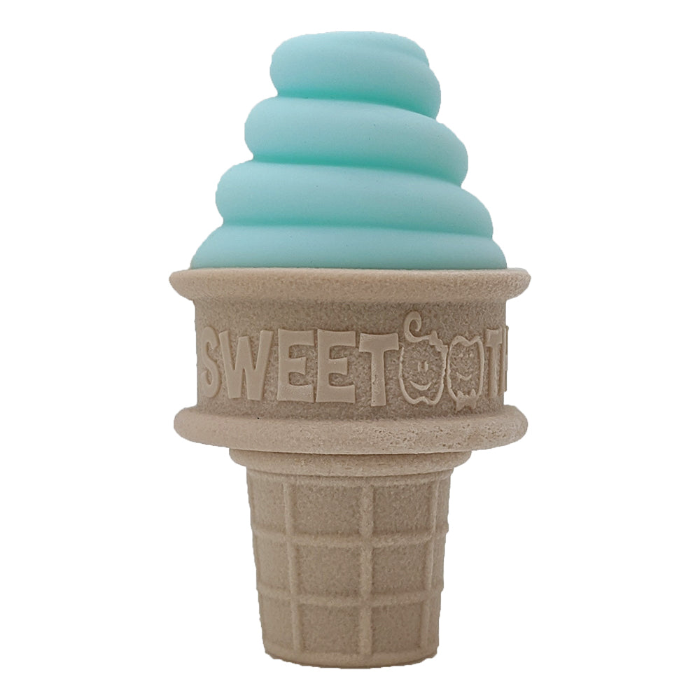Magical Mint Sweetooth Teething Toy