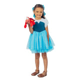 Taylor Joelle Kiss the Girl Dress Set