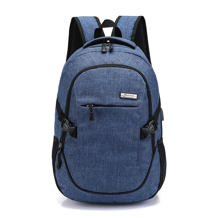 Men Lightweight Laptop Backpack