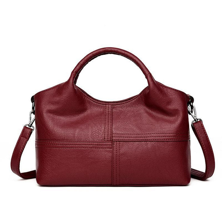 Women Fashion Handbag Crossbody Bags