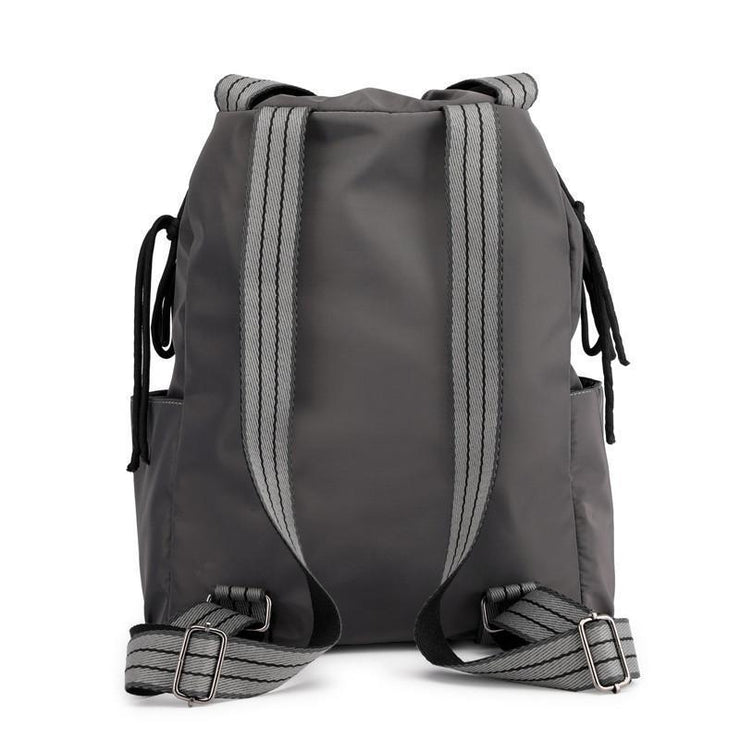 Multifunction Large Capacity Drawstring Backpacks
