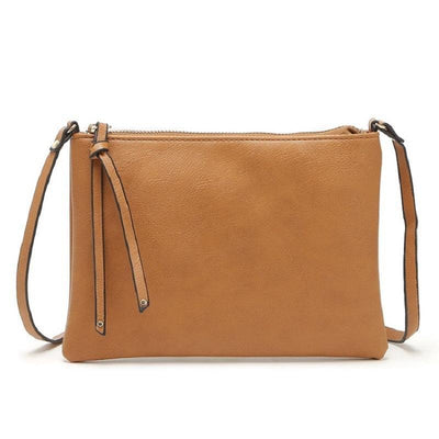 Casual Women Small Crossbody Bags