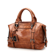 Luxury Women Large Capacity Handbags