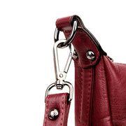 Ladies Stylish Daily Shoulder Bag