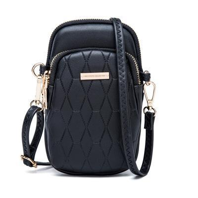 Ladies Crossbody Phone Bag