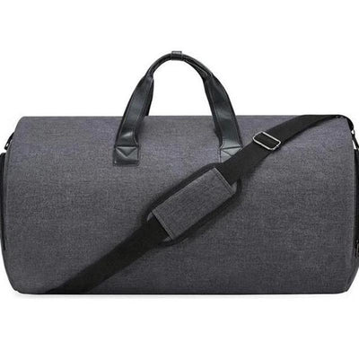 Men's Multi-functional Large Capacity Travel Bag