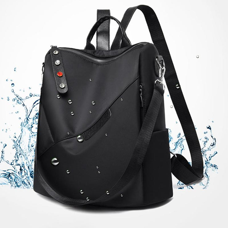 Womens' bags fashion sports women's backpacks new