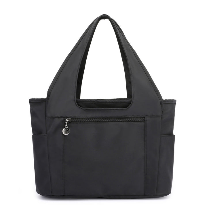 Women's New Outdoor Leisure Handbags