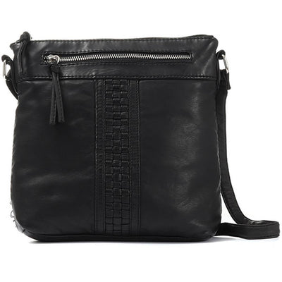 Women's Cross Body Bag