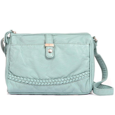 Women's Small Cross-Body Bag