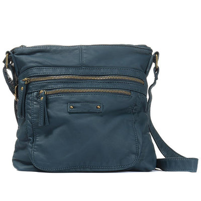 Women's Casual Cross-Body Bag