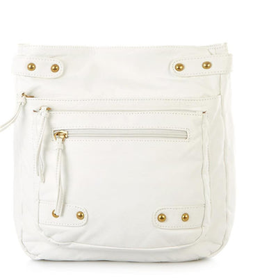 Women's Cross-Body Bag