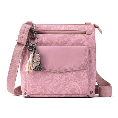 Women's Swing Pack Crossbody Bag
