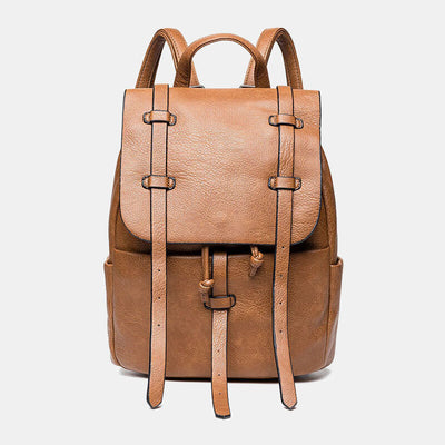 Women's School Bag Travel Backpack Satchel Bag