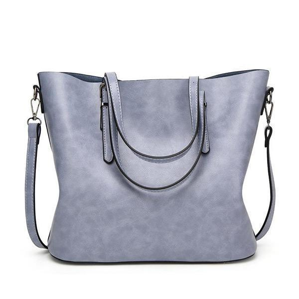 Women  Large Capacity Crossbody Bag Handbags