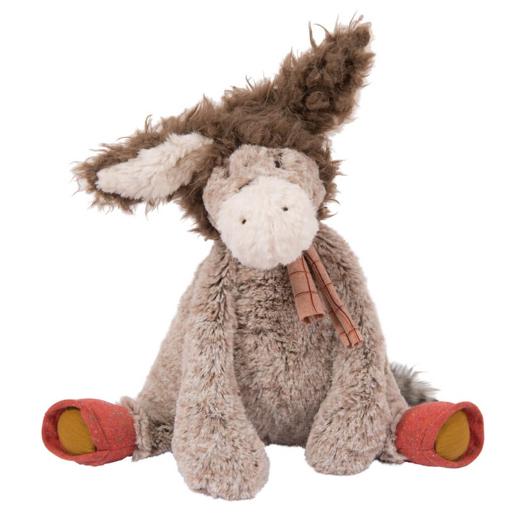 Moulin Roty Les Roty Moulin Bazar Jojo the Donkey