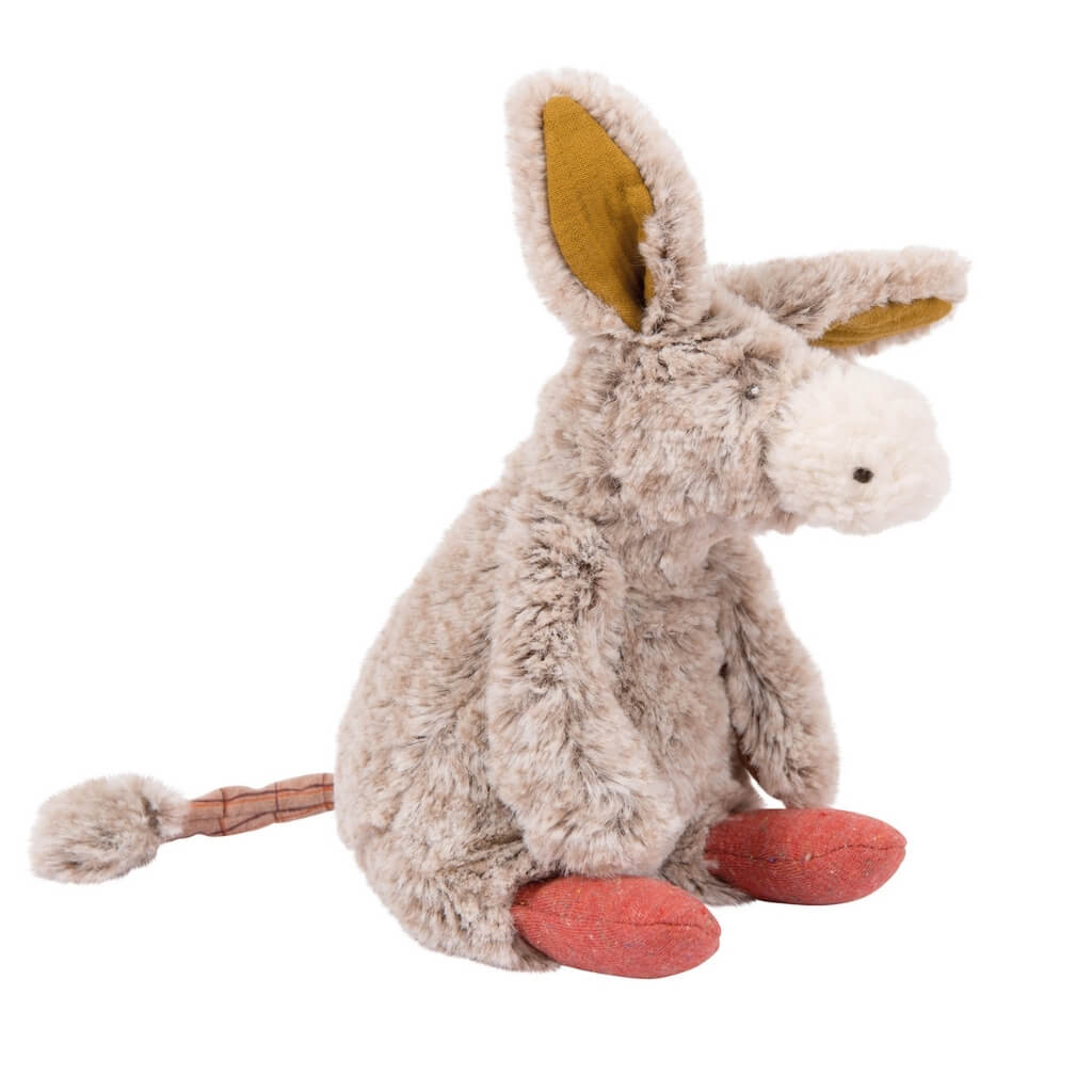 Moulin Roty Les Roty Moulin Bazar Small Donkey