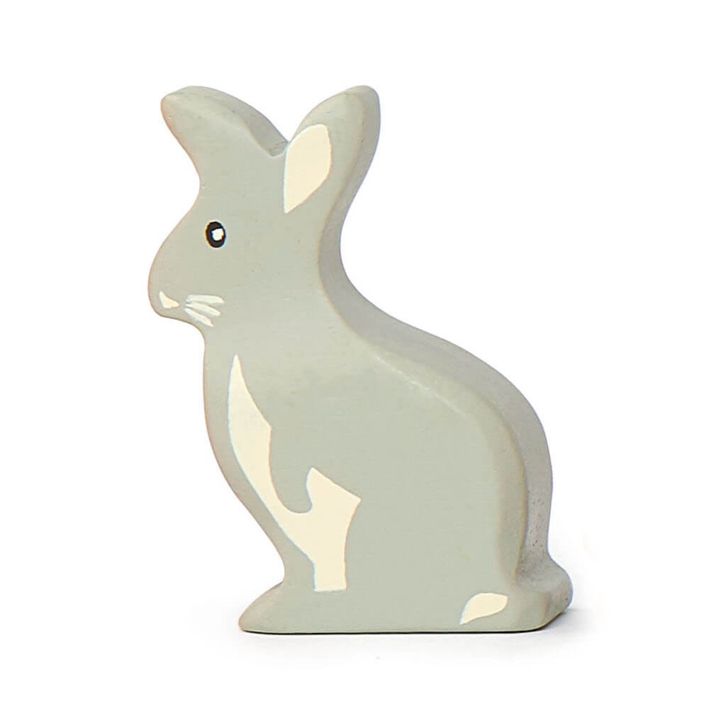 Tender Leaf Toys Woodland Animal - Rabbit